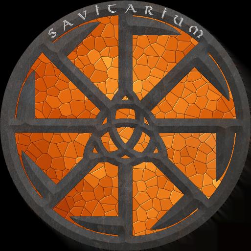 Ikona Savitarium