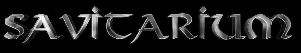 Savitarium - tytuł