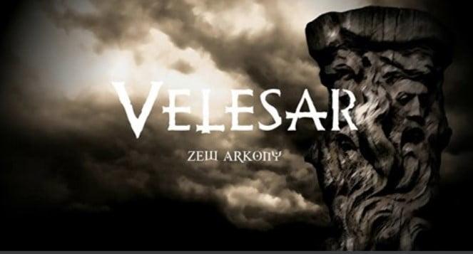 Velesar - Zew Arkony - SAVITARIUM