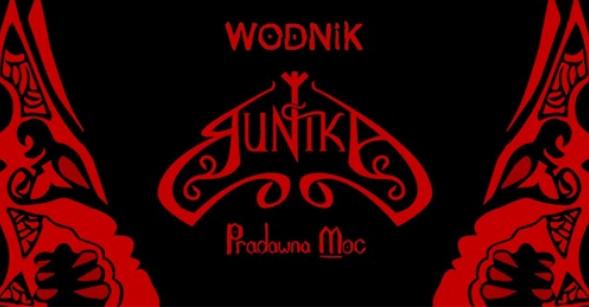 Runika - Wodnik